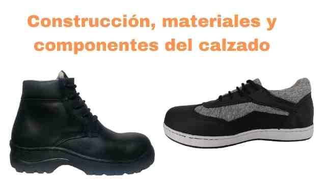 Blog categoria botas y calzado