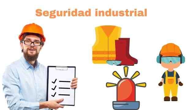 categoria blog sobre seguridad industrial